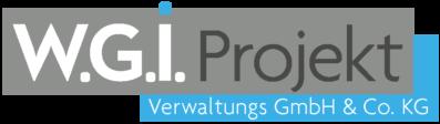 Hausverwaltung Gelsenkirchen